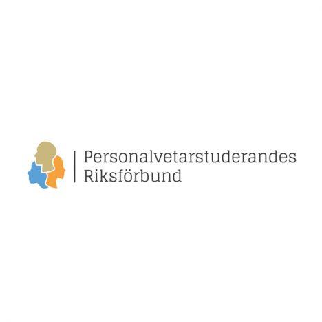 Personalvetarstuderandes Riksförbund